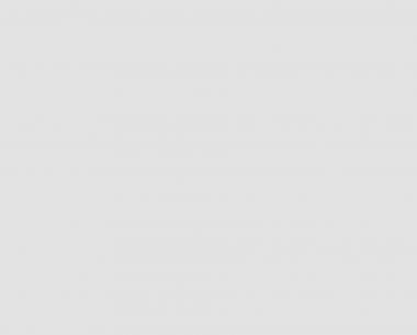 HiSpeed シリーズ・HiSpeed DXi/NXi/NXi Pro・GE(ジーイー)